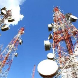 DoT likely to appoint firms to audit revenues of private telcos by month-end