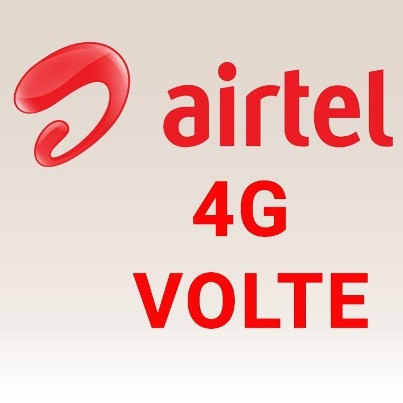 Over 200 4G smartphone models now support Airtel VoLTE