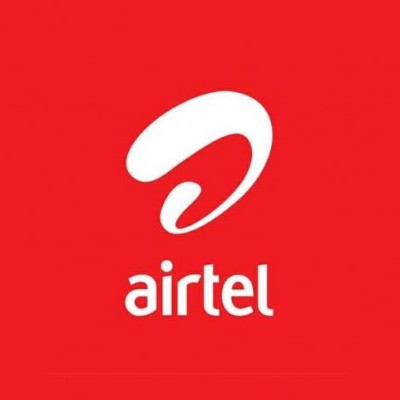 Airtel revises 4G hotspot dongle plans to compete with JioFi