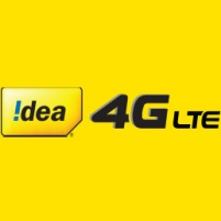idea launches 4g services in gujarat